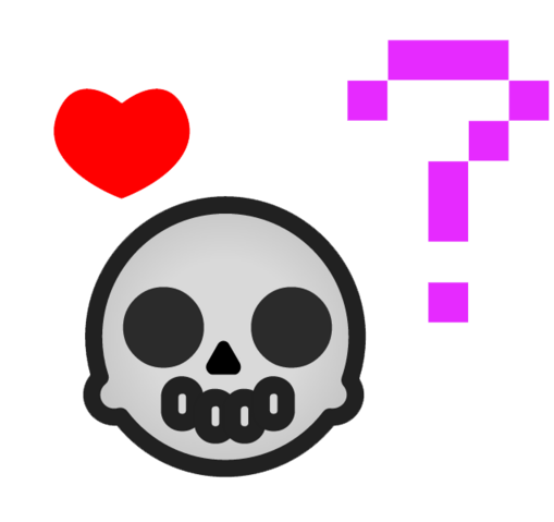 File:LM - Is it Love.PNG