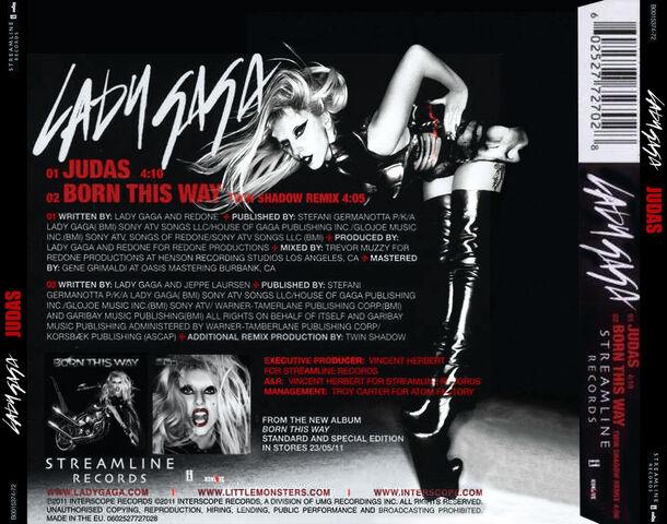 File:Lady Gaga-Judas (CD Single)-Trasera.jpg