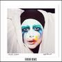 Lady Gaga - Applause (Fareoh Remix)