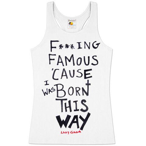 File:BTW Shirt 018.jpg