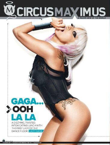 File:GAGAPOPNET Maxim-Magazine-Australia4 ~.jpg