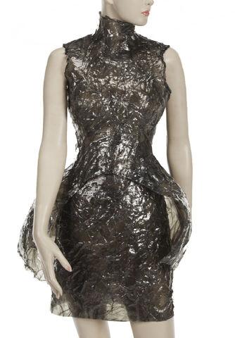 File:Anna Leike dress.jpg