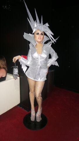 File:Madame Tussauds Montreal 001.jpg
