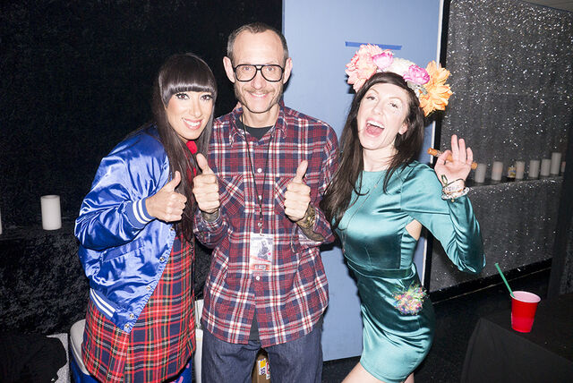 File:3-31-14 Terry Richardson 012.jpg