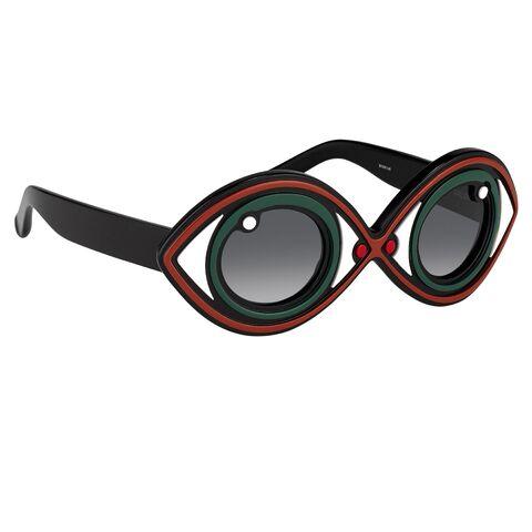 File:Yazbukey x Linda Farrow - Eye Spy sunglasses.jpg