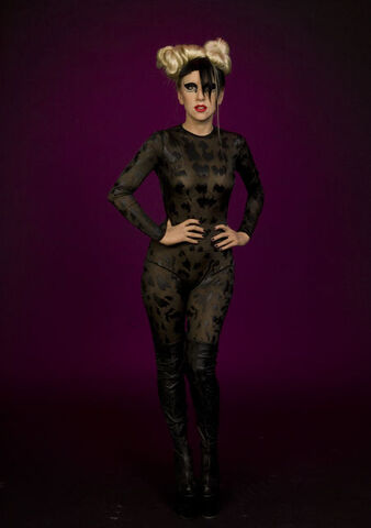 File:Lady Gaga Japan Madame Tussauds.jpg