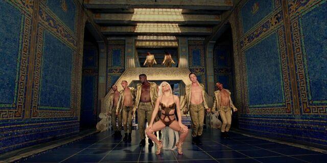 File:G.U.Y. Music Video 072.jpg
