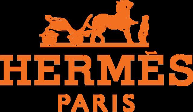 File:Hermès.png
