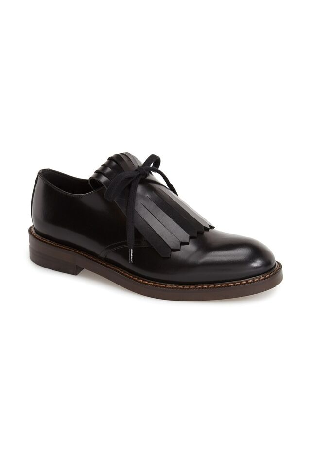 File:Marni - Kiltie Oxford shoes.jpg