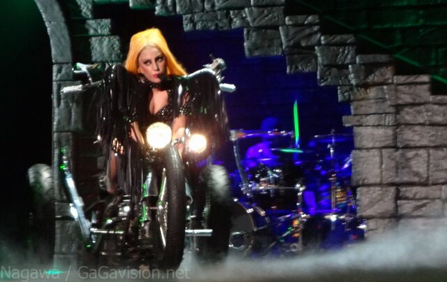 File:The Born This Way Ball Tour Heavy Metal Lover 003.jpg