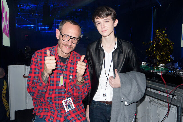 File:11-10-13 Terry Richardson 032.jpg