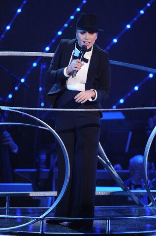 File:12-2-15 Frank Sinatra 100 Grammy Concert in Las Vegas 001.jpg