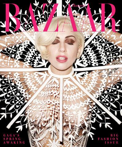 File:Harper's Bazaar March 2014 Subscriber cover.jpg