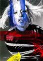 Thumbnail for version as of 04:38, September 22, 2012