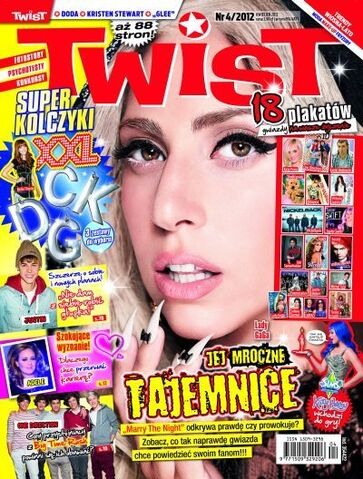 File:Twist Magazine - Poland (Apr, 2012).jpg