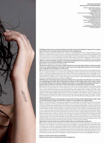 File:V Magazine No 85 version C 165.jpg
