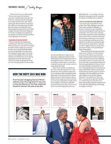 File:Billboard Magazine - US (Dec 12, 2015) 010.jpg
