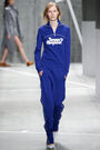 Lacoste - Fall 2015 Collection