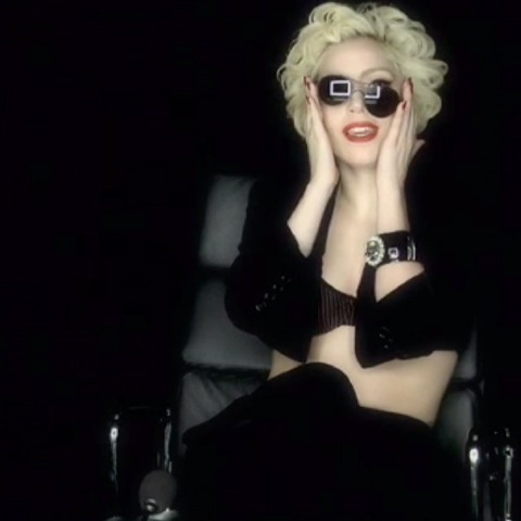 File:5-30-10 In Camera Lady Gaga 001.jpg