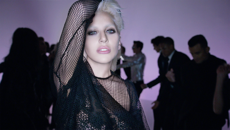 File:HEJ Magazine Tom Ford x Lady Gaga.jpg