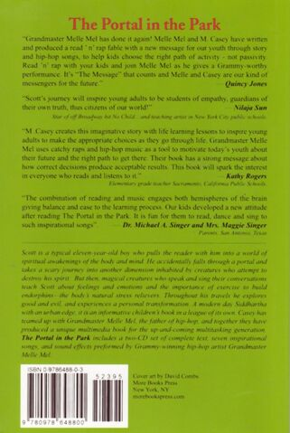 File:Portal In The Park (Back Cover) 2006 Edition.jpg