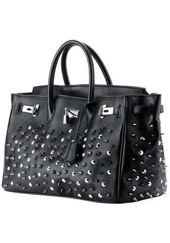 File:Hermès - Birkin.jpg