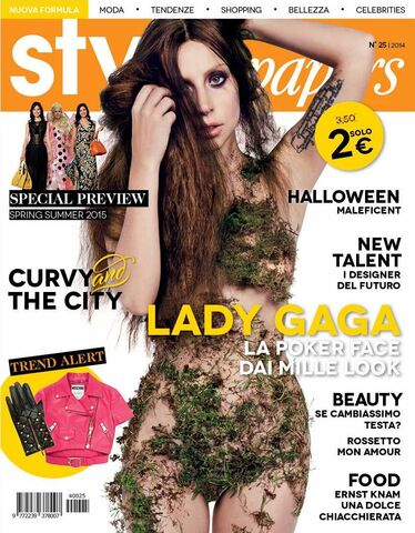 File:Style Papers Mag - IT (Oct, 2014).jpg