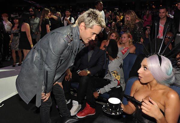 File:Gaga & Jared Leto.jpg