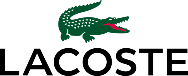 File:Lacoste.png