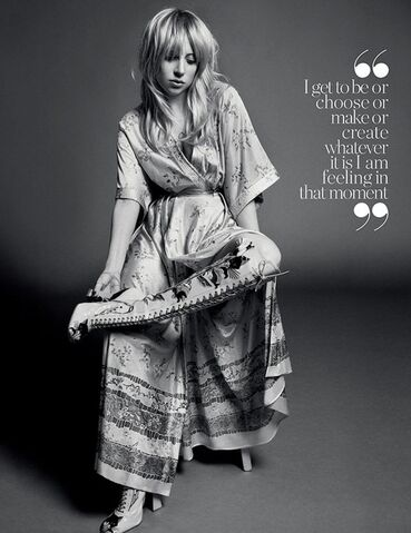 File:Porter Magazine - Issue No. 2 (Summer 2014) 005.jpg