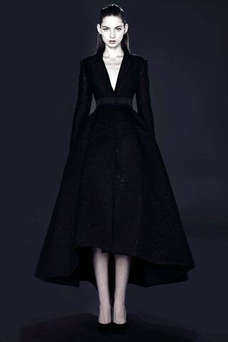 File:Ashi - Fall 15-16 RTW.jpg