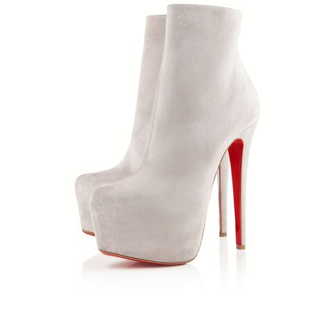 File:Christian Louboutin - Daf Booty (160mm Ankle boots).jpg