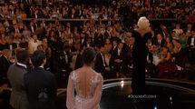 Golden Globes 2016 Live Screenshot 08