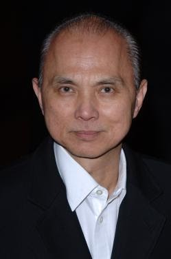 File:Jimmy Choo.jpg