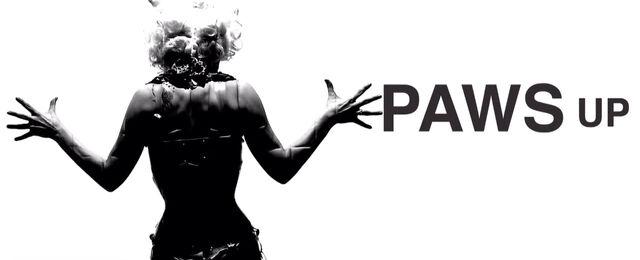 File:PawsUpFilm-2010 14.jpg