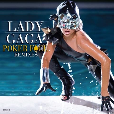 File:USA PokerFace Remixes.png
