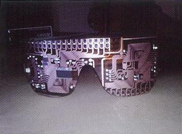 File:BoG-Electronic board.png