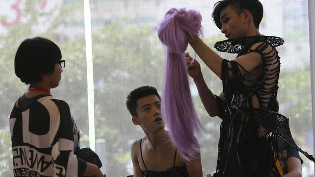 File:Lady Gaga Day 7.jpg