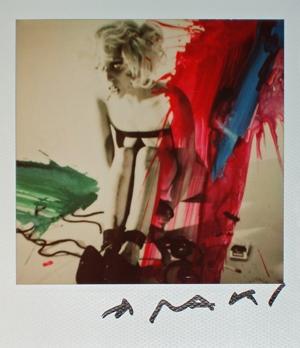 File:Nobuyoshi Araki Polaroid 7.jpg