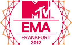 File:2012 MTV Europe Music Awards.PNG