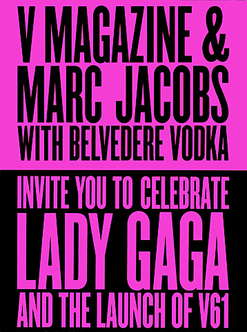 File:9-14-09 Lady Gaga and the launch of V61 invitation 001.jpg