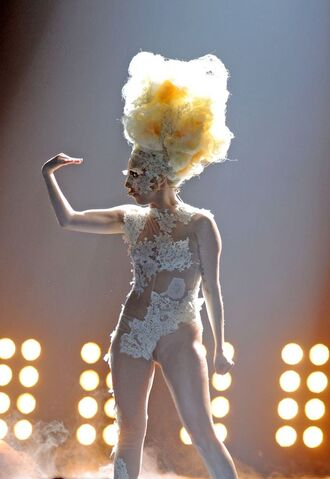 File:Brit Awards 2010.jpg
