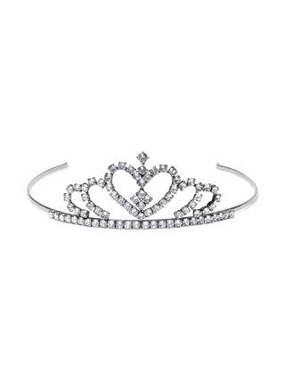 File:Saint Laurent - Silver-tone crystal headband.jpg
