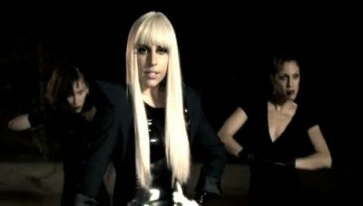 File:The Fame Part One 006.jpg