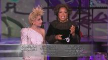 The Oprah Winfery Show January 15 2010 001