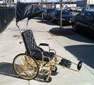 Wheelchair by Mordekai 001