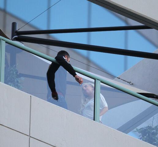 File:6-15-12 On hotel balcony 001.jpg