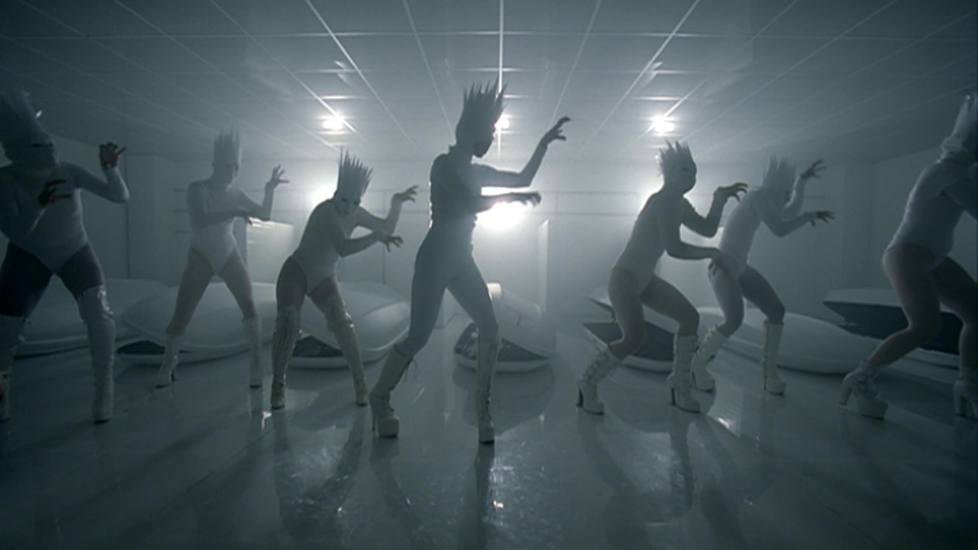 File:Lady Gaga - Bad Romance 008.jpg