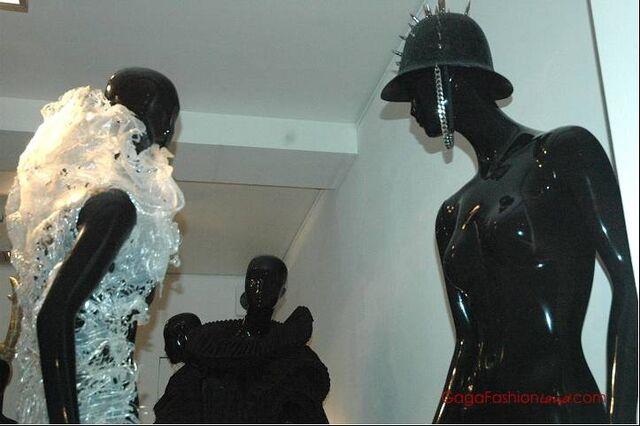 File:Lady Gaga a Gogo 14.jpg