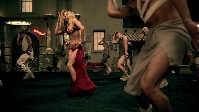 File:Lady Gaga - Judas 150.jpg